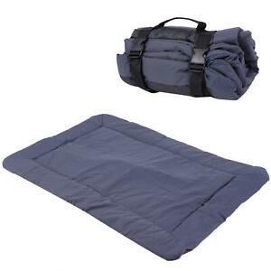 Foldable Dog Mat Pet Dog Mat Easy To Carry Dog Sleeping Bed Sofa for Settings