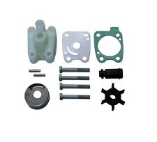 Yamaha F4B / F5A / F6C 4-Stroke Outboard Water Pump Repair Kit (6EE-W0078-00)