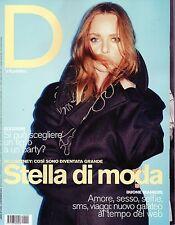 D.Stella McCartney,Lorde, Lisa Jackson,iii