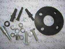 1956-1977 Buick Steering Disc Rag Joint Repair Kit | Skylark Special Electra