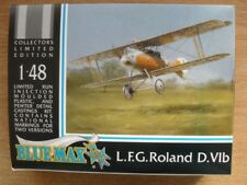 Blue Max 1/48 117 LFG ROLAND D. VIB