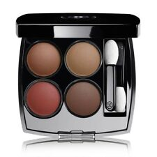 CHANEL LES 4 OMBRES 268 Candeur Et Experience - paletta ombretti