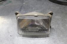 1996 96 POLARIS INDY XLT TRIPLE HEADLIGHT HEAD LIGHT LAMP #6270