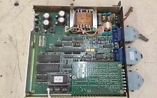 K81SANYO DENKI SDC-203-9006 D/A CONVERTER