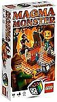 NEW LEGO Magma Monster Special Edition Game NEW IN BOX
