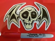 Lowbrow Kustom Kulture Hot Rod Sticker The Pizz Von Franco Roth Pigors Forbes