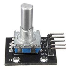 KY-040 Encoder Rotary Encoder Rotary Encoder Module For R R2Y9 Developments L5K9