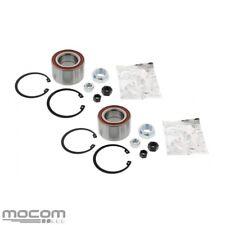 KRAFT AUTOMOTIVE Radlagersatz für Radaufhängung 4100080