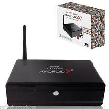 Passerelles multimédia 1080p sur Wi-Fi