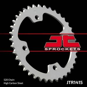 JT Rear Sprocket JTR1415 37 Teeth