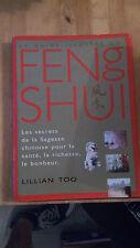 Le Guide illustré du Feng Shui - Lillian Too