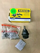 Moog Lower Ball Joint - K500120 - 1 Piece - Suspension Part - Free Shipping
