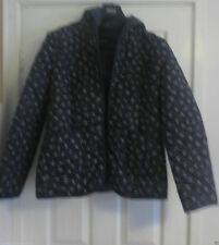 New Look Cotton Outdoor Coats & Jackets for Women