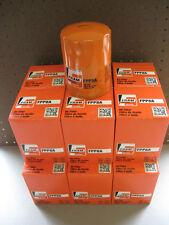 Fram Pro Plus FPP8A Oil Filter CASE LOT(12) fits PH8A FL1A 51515 L30001 B2 1515