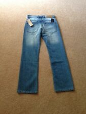 Brand New French Connection Women's Jeans W28/L30