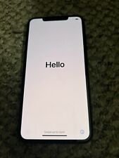 Apple iPhone 11 Pro Max - 64GB - Green (T-Mobile)