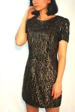 Karen Millen Short Sleeve Cocktail Regular Dresses for Women