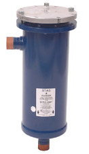 FILTER DRIERS STAS096-9-T ALCO REFRIGERATION