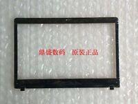 BIOS CHIP Samsung NP300E5A NP300V5A NP305V5A NP-RV408 NP-RV508 NP300E5Z