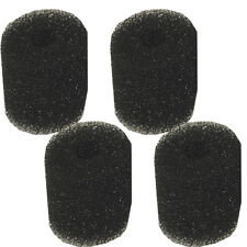 2x EX Filter Sponge Odyssea Powerhead 250 350 Replacement Total 4x Sponges