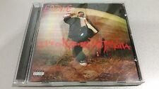 Eazy-E-It 's on (Dr Dre) 187um Killa