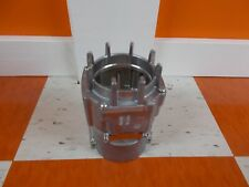"""""""New"""" Paslode Part # 902233 Combustion Chamber 902551"""