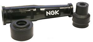 Spark Plug Boot NGK 8386