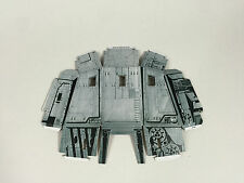 Brand New Star Wars ESB Hoth Ice Planet Body Only