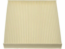Cabin Air Filter For 2017-2018 Toyota Yaris iA 1.5L 4 Cyl G112TT