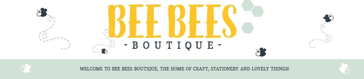 BeeBees Boutique