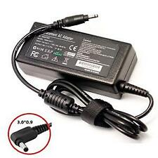 TopSy 19V 2.37A 3.0*0.9 AC Adapter for Acer
