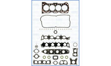 Genuine AJUSA OEM Replacement Cylinder Head Gasket Seal Set [52098500]