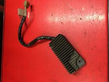 Spannungsregler Gleichrichter Regulator Spanningsregelaar Yamaha XVZ 26H-A0