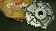 HONDA PARTS 78102-YB7-000 cover casing