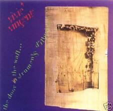 VIVIE VINCENT The door in the wall - instruments.. 2 CD