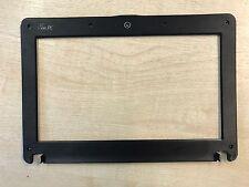 Asus Eee PC 1001P 1001PX Envolvente Bisel Pantalla Lcd Moldura de plástico 13NA-2BA0V02