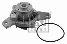 Water Pump - Febi BILSTEIN 30617
