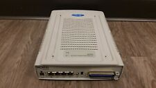 Nortel BCM50 Business Communications Manager NT9T6500 office phone system ^^^