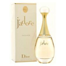 Profumi da donna Dior J 'adore