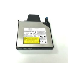 GP145 Lecteur DVD/CD REWRITABLE DRIVE DS-8W2S 0GP145