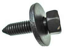 "Ford Lincoln Mercury fender bolts 3/8-16 x 1-1/2"""