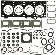 Victor Reinz HS54420F Engine Head Gasket Set for 02-06 Jeep 2.4 DOHC VIN 1