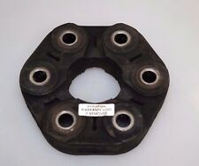 BMW 5 SERIES E60 E61 F10  F11 Gearbox Prop Shaft Rubber Donut Coupling 7522027