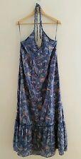 Esprit Cotton Women's Maxi Dresses