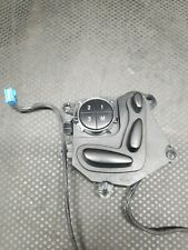 03- 11 Mercedes W219 Cls550 E350 Front Right Passenger Seat Switch 2118218079 Rh
