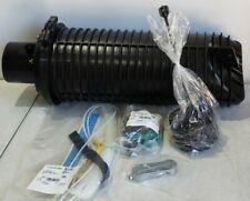 Commscope FOSC450-D6-6-NT-0-T6V Fiber Optic Splice Closure