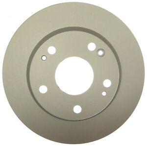Disc Brake Rotor fits 2016-2019 Honda Civic Insight  ACDELCO ADVANTAGE