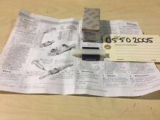 REXROTH Miniature Ball Runner Blocks, standard, SNS R044229401