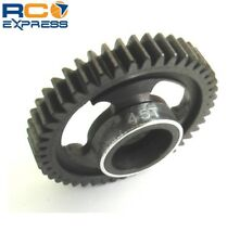 Traxxas 1/16 E Revo Rally Slash Summit 48p 45t Steel Spur Gear SVXS845