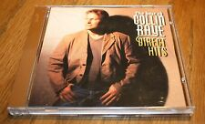 CD  Collin Raye  The Best of    Direct Hits